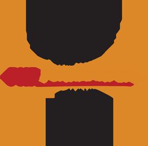 PHP Foundation Inc Logo